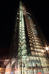 Heron Tower (mussy5) Tags: longexposure london night lights nightlife canonefs1022mmf3545usm herontower canon550d smusgrove2012