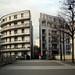FR.2012.01.23.Paris.DSCF2236