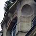FR.2012.01.23.Paris.DSCF2261