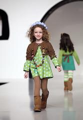 _MG_8118 (marcos soria) Tags: moda nios infantil tendencias pasarela ropa lourdes feriavalencia fimi fimifashionshow marcossoria