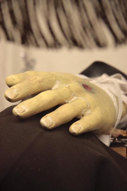 manos barrocas016