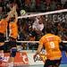 partido de la Superligua de Voleibol entre el CAI Teruel y el Caravac(8804881)Bykofoto.jpg