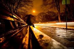 Waiting (Zeeyolq Photography) Tags: waiting