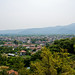 holidays in Loutraki Aridaias