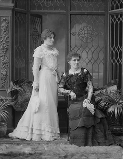 January 28, 1902