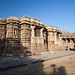 Sun Temple at Modhera - Gujarat, India