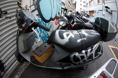 (J.F.C.) Tags: japan tom graffiti tokyo 246 gkq