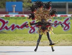 _DM43260 (AbA49k) Tags: pk indios 135l pinoykodakero 49kgolfotog aba49k eos1dm4 dinagyang2012
