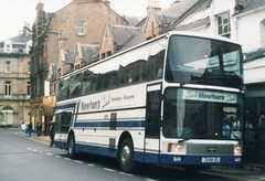 7256 DD. 1983. VanHool Astron Newton's of Dingwall (ronnie.cameron2009) Tags: travel scotland coach scottish passengers publictransport coaches psv pcv vanhool dingwall scottishhighlands rossshire bustravel highlandsofscotland coachjourney coachtravel rosscromarty passengertransport newtonstravel newtonscoaches fastclass passengertravel newtontravel newtonofdingwall smnewton