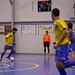 FC Botarell - Salou FS (5)