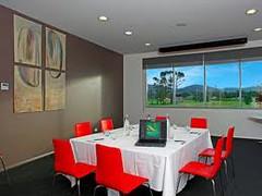 Quality Hotel Hobart Airport (Hobart Accommodation) Tags: hotel richmond tasmania conference hobart accommodation tours meetings portarthur mariaisland coalvalley budgetaccommodation hobartaccommodation hobartairporthotel hobarthotels