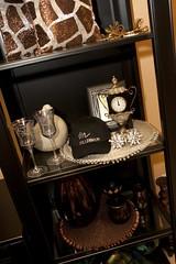 """""""millennium luxury coaches"""" millennium coach"""" milennium millenium motorcoach rv """"luxury rv"""" prevost millenniumboutique accents"""" """"coach decorations"""" """"stylish interiors"""" """"beautiful boutique"""" """"boutique items"""" accessories"""" accessories accents """"accent pieces"""" accessorizing decorations vases """"candle holders"""" lamps"""" """"most impressive"""" elegant stylish"""