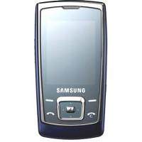 Samsung E 840