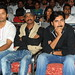Ishq-Movie-Audio-Launch-Justtollywood.com_60