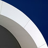― LIGHT paintinG (roB_méL) Tags: light abstract lines architecture shadows geometry australia textures absolut abstraction abstrakt geometrie abstracted archittetura geometriegeometry creattività graphicarchitecture abstractedreality architectureinmelbourne