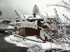 Chamonix (louisa pickering) Tags: aiguilledumidi tlphriquedelaiguilledumidi ruedemoulins theoldeststreetinchamonix thevalleblanche