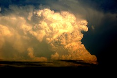 June 7, 2008 - Nebraska Supercell! (NebraskaSC) Tags: storm weather clouds nebraska day thunderstorm storms kearney thunder severe thunderstorms thunderhead severeweather cumulonimbus thunderheads buffalocounty kearneynebraska weatherphotography justclouds nebraskathunderstorms nebraskathunderstorm therebeastormabrewin dalekaminski cloudsstormssunsetssunrises nebraskasc nebraskastormdamagewarningspottertrainingwatchchasechasersnetreports