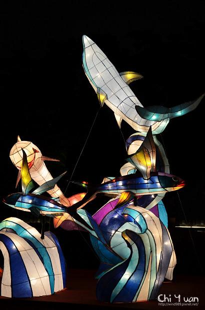 2012台北燈節31.jpg
