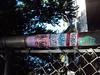 OMEAS,DWAL,NEITO,CEITO (wussguccimyNigguh) Tags: graffiti hawaii neito dwal ceito omeas joshsb