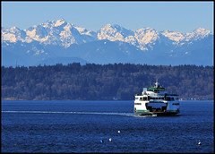 edmonds2 (Gil Aegerter) Tags: ferry nikon nikkor ferries 80200mm edmonds 80200 80200mmf4ais gilaegerter