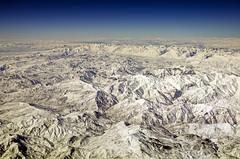 Turkey (Jon Bowles) Tags: snow colour ice pentax aerial k5 landsape