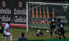 "GOL Albert.  Celta B Marino de Luanco <a style=""margin-left:10px; font-size:0.8em;"" href=""http://www.flickr.com/photos/23459935@N06/6835878121/"" target=""_blank"">@flickr</a>"