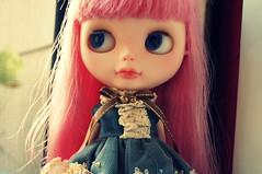 Madelyn5