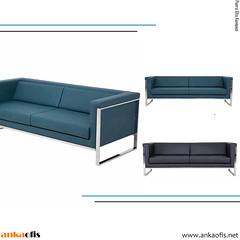 Piatra Ofis Kanepesi (ankaofismobilyalar) Tags: design bro tasarm mobilyalar ofismobilyalar