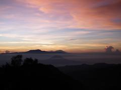 Sunrise at Mount Bromo (AJoStone) Tags: indonesia java bromo