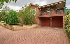 6 Loru Close, Wagga Wagga NSW