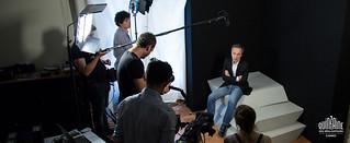 Interview de Sébastien Lifshitz (Les Vies de Thérèse)
