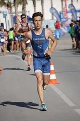 triatlon aguilas 24