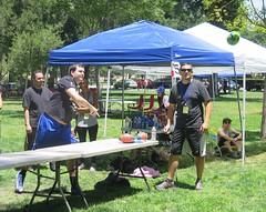 May 22, 2016 (181) (gaymay) Tags: california gay game love fun desert riverside games fairmountpark riversidecounty footballtoss bestbuyolympics
