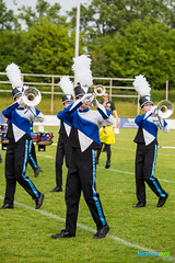 2016-05-28 DCN_Roosendaal 008 (Beatrix' Drum & Bugle Corps) Tags: roosendaal dcn drumcorpsnederland jongbeatrix