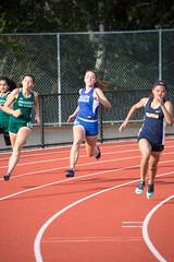 2016-05-03-17-58-42-2.jpg (Malcolm Slaney) Tags: track 200m trackandfield 2016 prelims deanzaleague