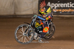 066 (the_womble) Tags: stars sony young lynn tigers speedway youngstars kingslynn mildenhall nationalleague sonya99 adrianfluxarena