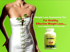 Weight Loss Greenstore Tea-real weight loss (weightlossgreenstoretea_) Tags: men green loss for store women tea fat belly diet lose greentea burner weight supplements weightlossgreenstoretea greenstoretea womenweightlossprogram