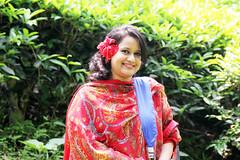 170 (haider.bd) Tags: garden tea bangladesh teagardens srimongal aney