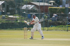 "Menston (H) in Chappell Cup on 8th May 2016 • <a style=""font-size:0.8em;"" href=""http://www.flickr.com/photos/47246869@N03/26866707576/"" target=""_blank"">View on Flickr</a>"