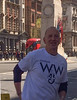 Welfare for Wildlife (Carine06) Tags: england london unitedkingdom petition monkeyworld downingstreet jimcronin alisoncronin welfareforwildlife