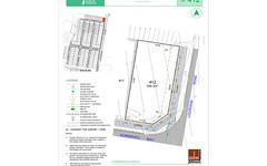 Lot 412, Sorrento Way, Hamlyn Terrace NSW