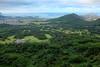 DSCF3352 (The.Rohit) Tags: cliff nature hawaii view oahu lookout koolau vista aloha nuuanupalilookout windwardcoast