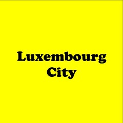 Luxembourg City-03 (rickslotegraaf) Tags: project relax luxembourg luxembourgcity
