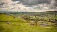 2016-04-08 14-47-41  2016 Mariusz Talarek (Mariusz Talarek) Tags: uk england nature walking landscape outdoors countryside nikon outdoor hiking yorkshire dslr northyorkshire pennines rambling malham naturephotography naturelover malhamdale landscapephotography outdoorphoto d90 naturephoto naturephotographer outdoorphotography onahike outdoorphotographer nikond90 landscapephotographer landscapephoto mtphotography addicted2walking