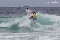 Courtney Conlogue (Andre Werutsky) Tags: rio surf no surfer courtney surfing pro americana leader oi 2016 surfergirl wsl conlogue worldsurfleague