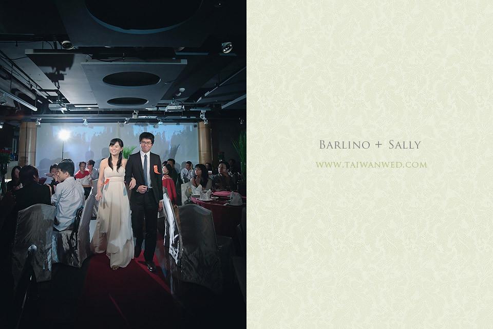 Barlino+Sally-031
