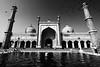 (Luqman Marzuki) Tags: india 1022mm jamamasjid olddelhi 50d mantosz