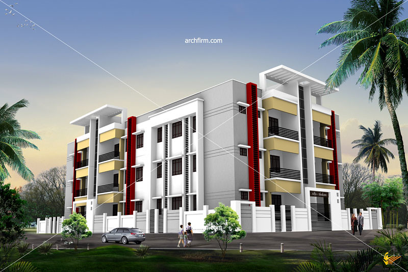 The worlds newest photos by jehovah nissi architects anna nagar chennai architects 001 jehovah nissi architects anna nagareastchennai malvernweather Choice Image