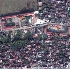 Mua bán nhà  Thanh Trì, P516 chung cư Bộ Tư lệnh đặc công Vĩnh Quỳnh, Chính chủ, Giá 1.7 Tỷ, liên hệ chủ nhà, ĐT 0904995515