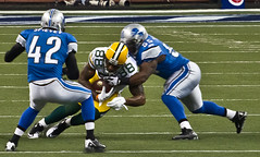 jermichael finley (johnathan.mastrella) Tags: green ford field james bay jones greg matthew maurice nfl johnson calvin stefan packers nate lions morris logan superbowl megatron jennings greenbaypackers stafford starks detriot calvinjohnson burleson aaronrodgers matthewstafford gregjennings detriotlions jamesstarks johnkohn